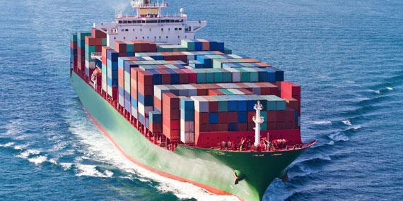 Ocean-Container-Ship